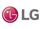 LG repair Amsterdam