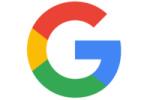 Google repair Amsterdam