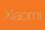 Xiaomi repair Amsterdam